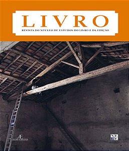 Livro - Revista Do Nele Nº 4