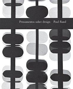 Pensamentos Sobre Design