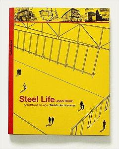 Steel Life - Arquiteturas Em Aco