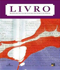 Livro - Revista Do Nele Nº 5