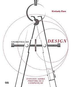 Geometria Do Design