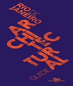 Rio De Janeiro Architectural Guide
