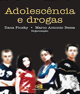 Adolescência E Drogas