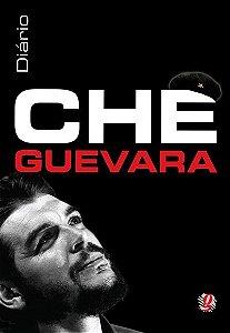 Che Guevara - Diário