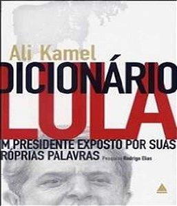 Dicionario Lula
