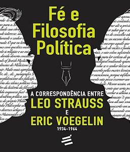Fe e Filosofia Politica