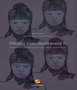Olhares Contemporaneos - Vol Ii