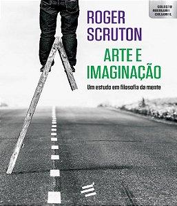 ARTE E IMAGINACAO