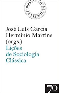 Licoes De Sociologia Classica