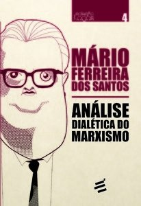Analise Dialetica Do Marxismo