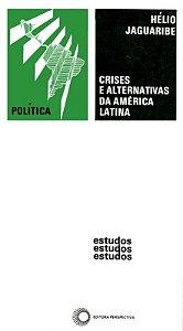 Crises E Alternativas Da América Latina