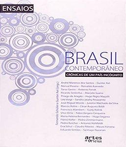 Brasil Contemporaneo