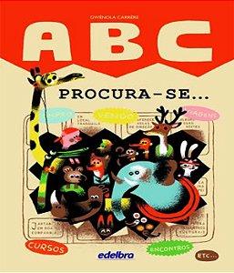 Abc Procura-se