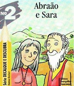 Abraao E Sara