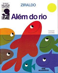 ALÉM DO RIO