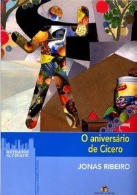 Aniversario De Cicero, O