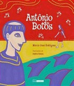 Antonio Dos Botos