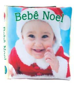Bebê Noel