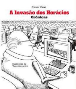 INVASAO DOS HORACIOS, A