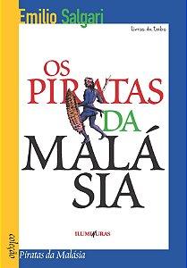 Os Piratas Da Malásia
