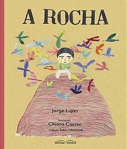 Rocha, A