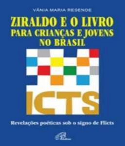 Ziraldo E O Livro Para Criancas E Jovens No Brasil