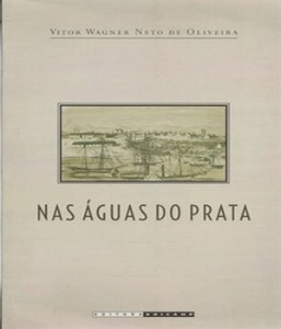 Nas Aguas Do Prata