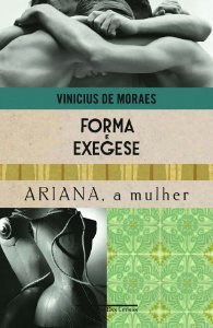 Forma E Exegese E Ariana, A Mulher