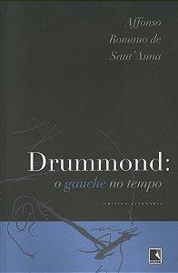 Drummond: O Gauche No Tempo (recomposição)