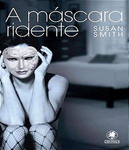 Mascara Ridente, A