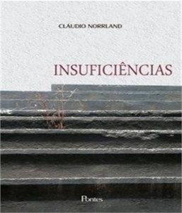 Insuficiencias