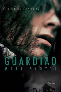 Guardiao - Vol 02