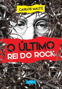 Ultimo Rei Do Rock, O