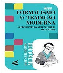 Formalismo E Tradicao Moderna