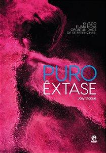 Puro Extase - Vol 01 - 02 Ed