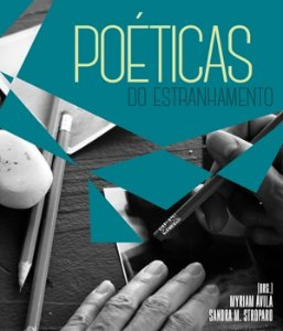 Poeticas Do Estranhamento