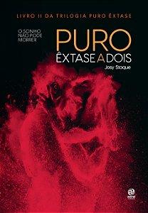 Puro Extase A Dois - Vol 02