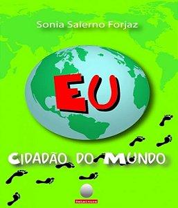 EU - CIDADAO DO MUNDO