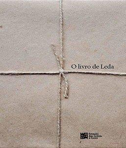 Livro De Leda, O