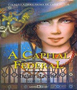 Capital Federal, A - N:94