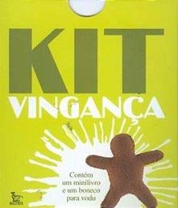 Kit - Vinganca