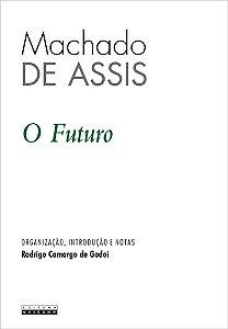 Futuro, O