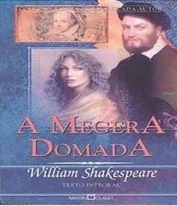 Megera Domada, A N152