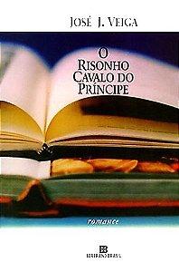 Risonho Cavalo Do Principe, O - 08 Ed