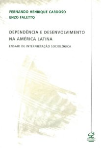 Dependencia E Desenvolvimento Na America Latina