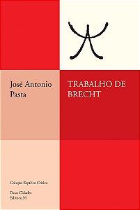 Trabalho De Brecht