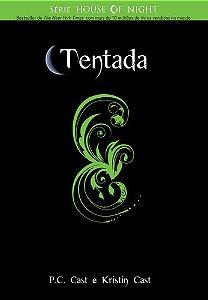 TENTADA - VOL 06