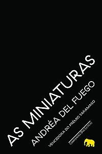 As Miniaturas
