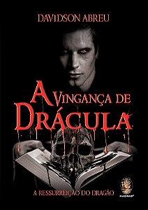 Vingança De Drácula: A Ressurreição Do Dragão