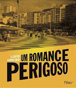 Um Romance Perigoso